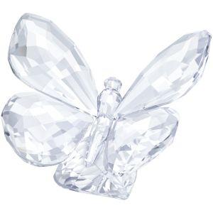 Swarovski_Crystal_Butterfly_5241497