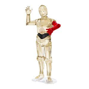 Swarovski_Crystal_C-3PO