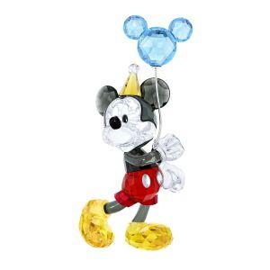 Swarovski_Crystal_Disney_Celebration_Mickey_5376416