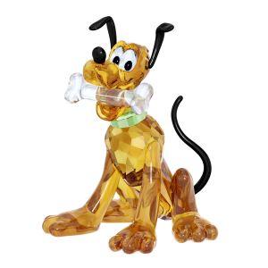 Swarovski_Crystal_Disney_Pluto_5301577