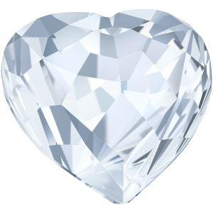 Swarovski_Crystal_Heart_Large_5063339