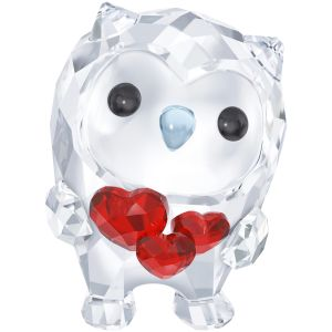 Swarovski_Crystal_Hoot_Owl_Love_5270271