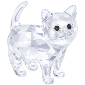 Swarovski_Crystal_Kitten_5269815