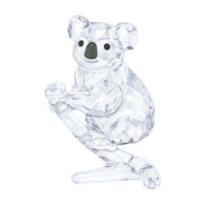 Swarovski_Crystal_Koala