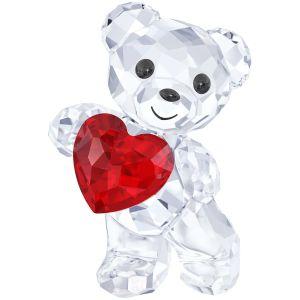 Swarovski_Crystal_Kris_Bear_A_Heart_For_You_5265310