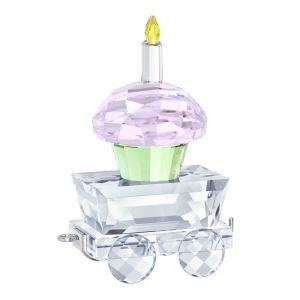 Swarovski_Crystal_Locomotive_Cupcake_Wagon_5377674