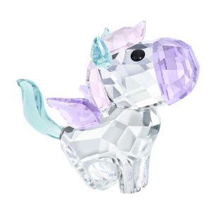 Swarovski_Crystal_Pegasus_5376283