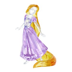 Swarovski_Crystal_Rapunzel