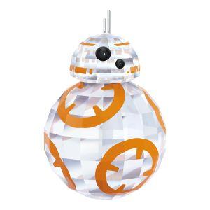 Swarovski_Crystal_Star_Wars_BB-8_5290215