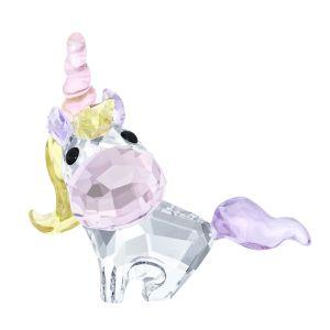 Swarovski_Crystal_Unicorn_5376284
