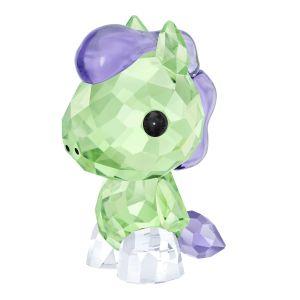 Swarovski_Crystal_Zodiac_Energetic_Horse