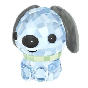 Swarovski_Crystal_Zodiac_Loyal_Dog