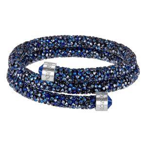 Swarovski_Crystaldust_Double_Blue