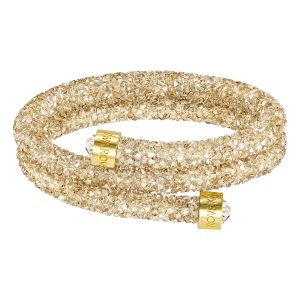 Swarovski_Crystaldust_Double_Gold