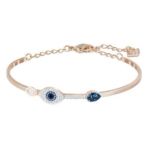 Swarovski_Duo_Evil_Eye_Bangle_5171991