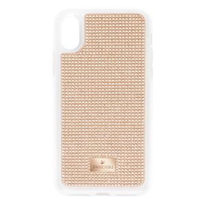 Swarovski_Hero_iPhone_X_Case_Rose_Gold