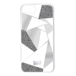 Swarovski_Heroism_IPhone_Case_Silver_5354487