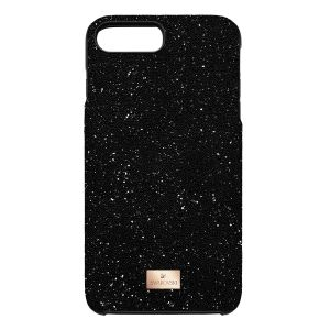 Swarovski_High_IPhone_Plus_Case_Black_and_Rose_5367882