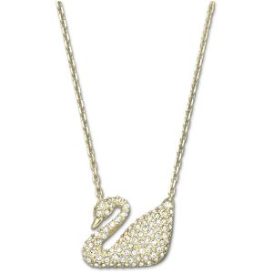 Swarovski_Iconic_Swan_Pendant_Gold_5063921