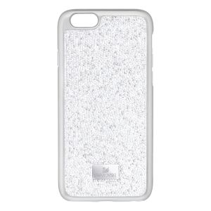Swarovski_IPhone_6_White_Case_5230597