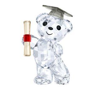 Swarovski_Kris_Bear_Graduation_5301572