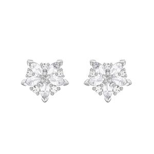 Swarovski_Lady_Stud_Earrings