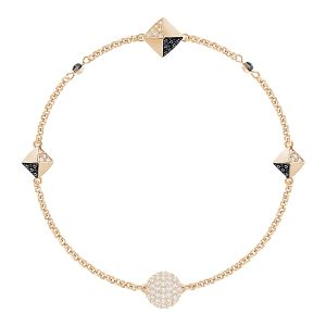 Swarovski_Remix_Bracelet_Rose_Gold_1