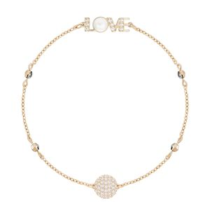 Swarovski_Remix_Bracelet_Rose_Gold_2