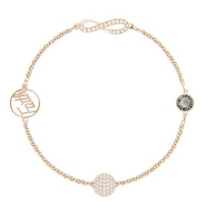 Swarovski_Remix_Bracelet_Rose_Gold_4