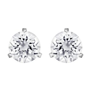 Swarovski_Solitaire_Earrings_Rhodium