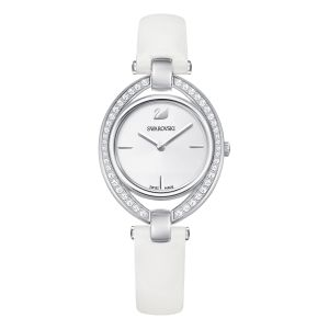 Swarovski_Stella_Watch_White
