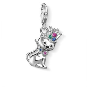 Thomas_Sabo_Cat_With_Crown_Charm_1486-338-7