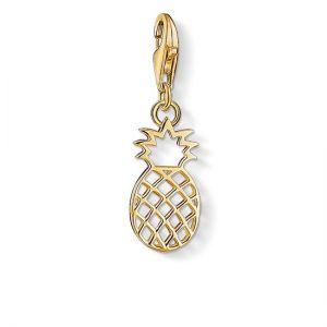 Thomas_Sabo_Gold_Pineapple_Charm_1439-413-39