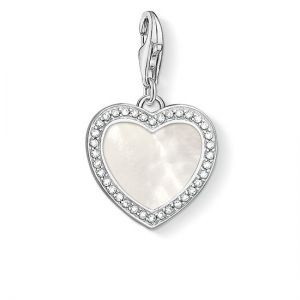 Thomas_Sabo_Heart_With_Mother_Of_Pearl_Charm_1472-030-14