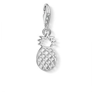 Thomas_Sabo_Silver_Pineapple_Charm_1438-001-21