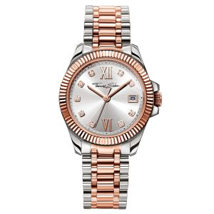 Thomas Sabo Women's Watch