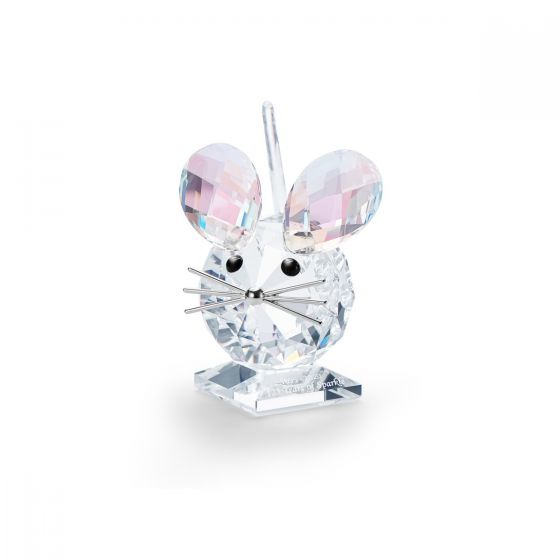 Swarovski Anniversary Mouse, Limited Edition 2020 - 5492742