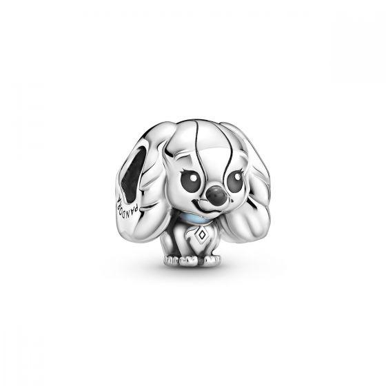 Pandora Disney Lady Charm 799386C01