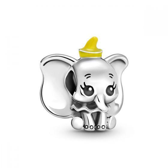 Pandora Disney Dumbo Charm 799392C01