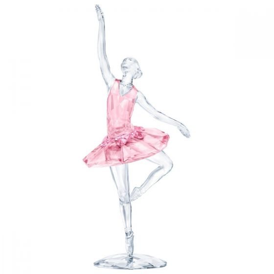 Swarovski Crystal Ballerina