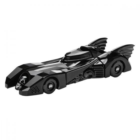 Swarovski Crystal Batmobile 5492733