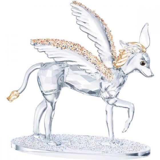 Swarovski Crystal Grazelle, Limited Edition 5464875