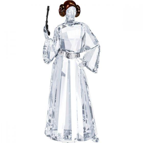 Star Wars - Princess Leia 5472787