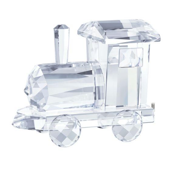 Swarovski_Crystal_Locomotive_5364562