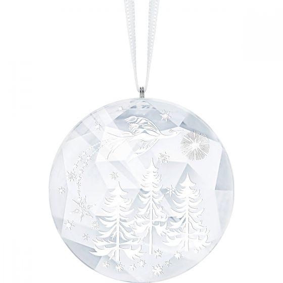 Winter Night Ornament 5464872