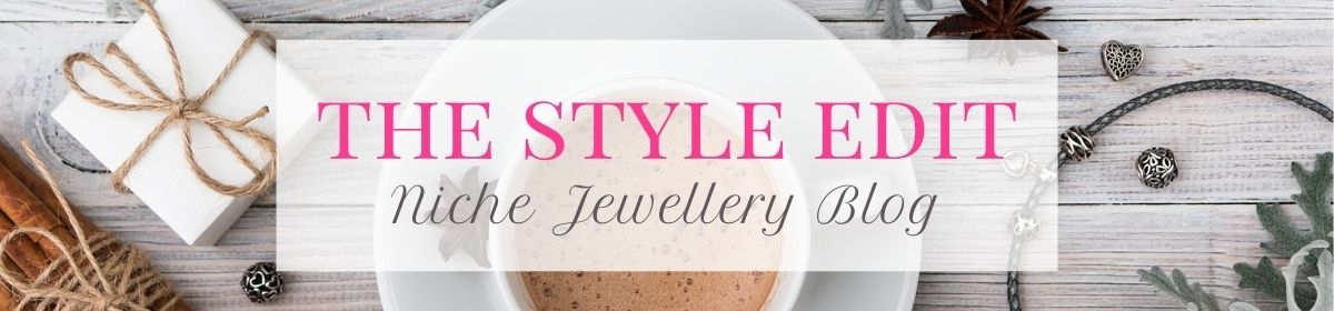Niche Jewellery Blog