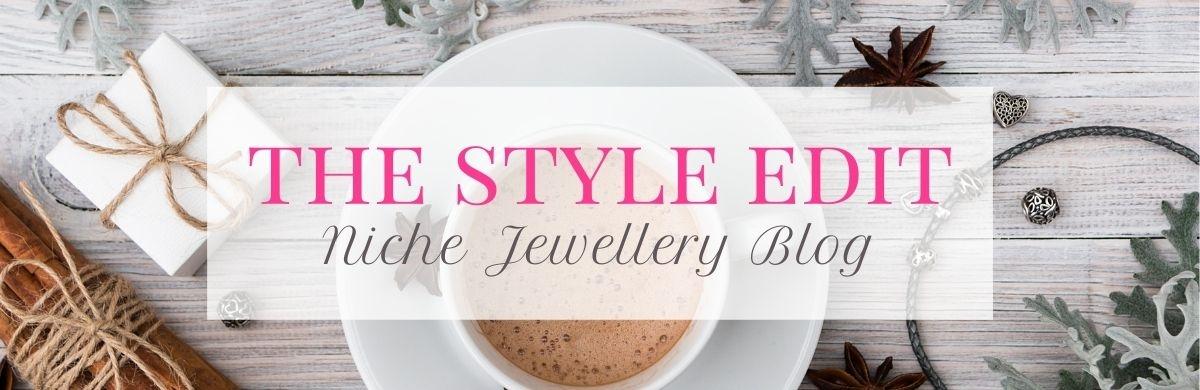 Niche Jewellery Blog