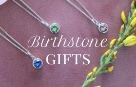 Birthstone Gifts