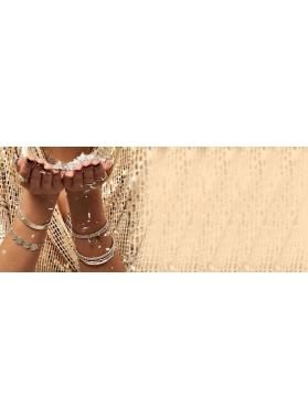 Buy jewellery online in UK