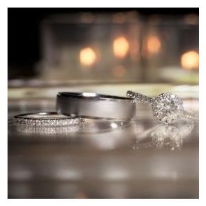 Ring design service